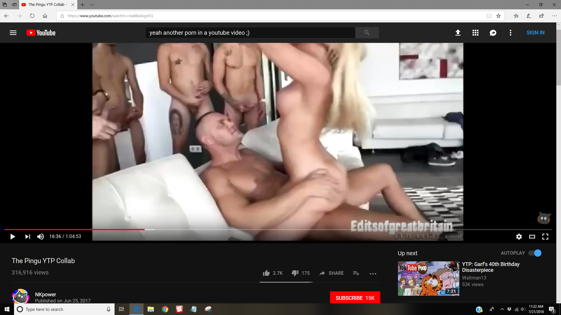 russian students sex orgy part