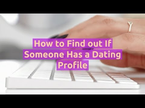 online dating scammer photos