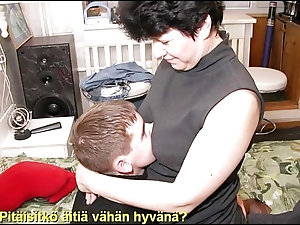sex pregnant wife