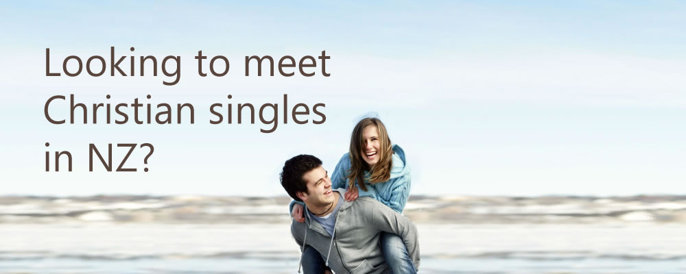astroguru free horoscopes free matchmaking services