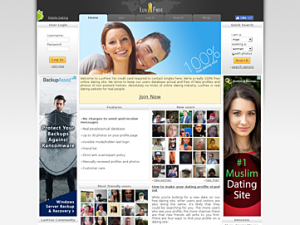 senior jewish dating sites