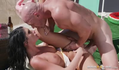 sex porn watch old woman