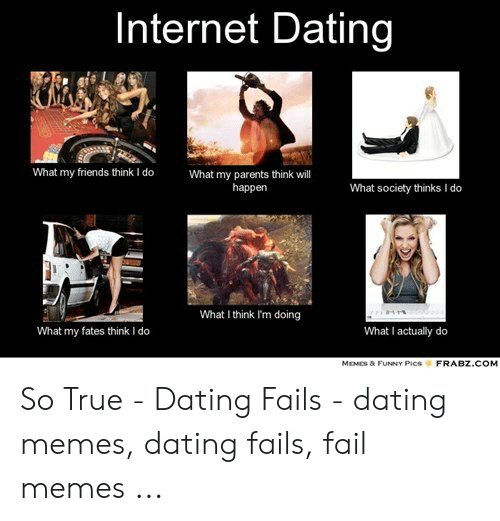 new era dating issue