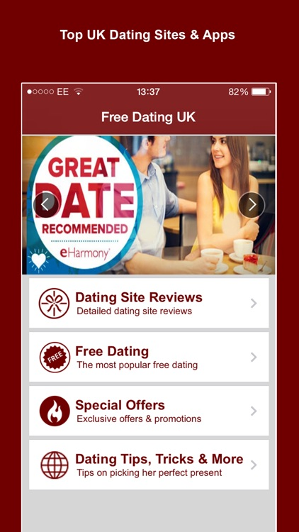 under 30 dating sites