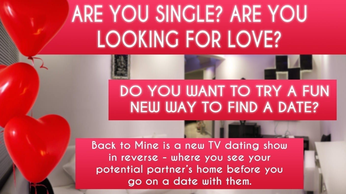 today show dating apps