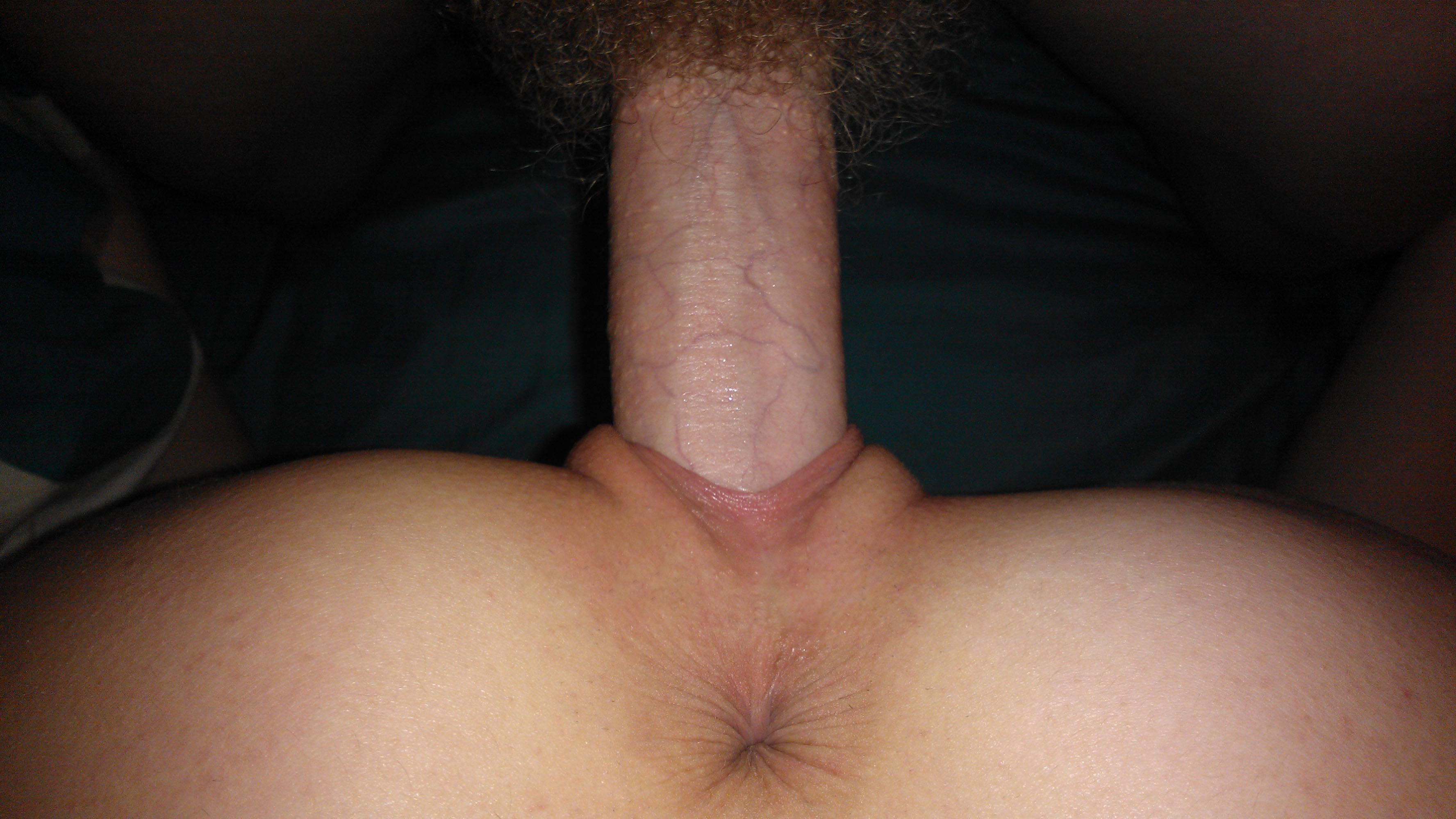 male to male cock sucking videos