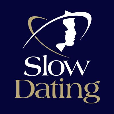 no sign up dating search