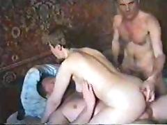 ass licking and fingering watch online