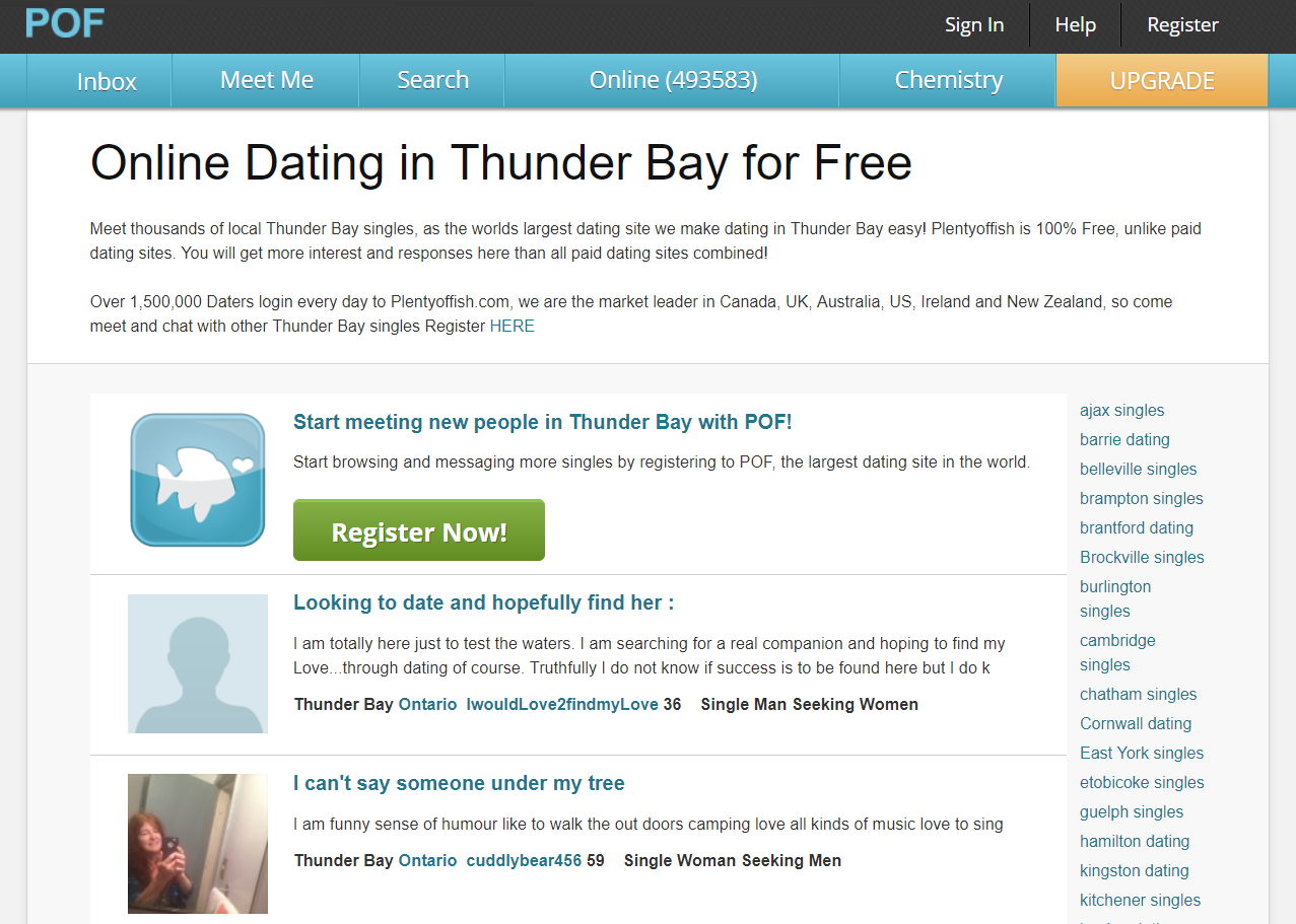 best priced dating sites