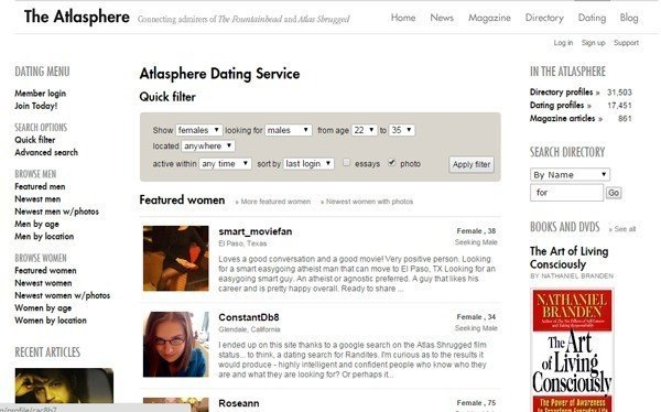 best dating apps for iphone 5