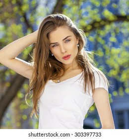 classified dating site free