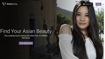online dating for expats in hong kong