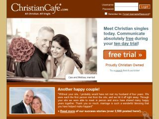 african american online dating service