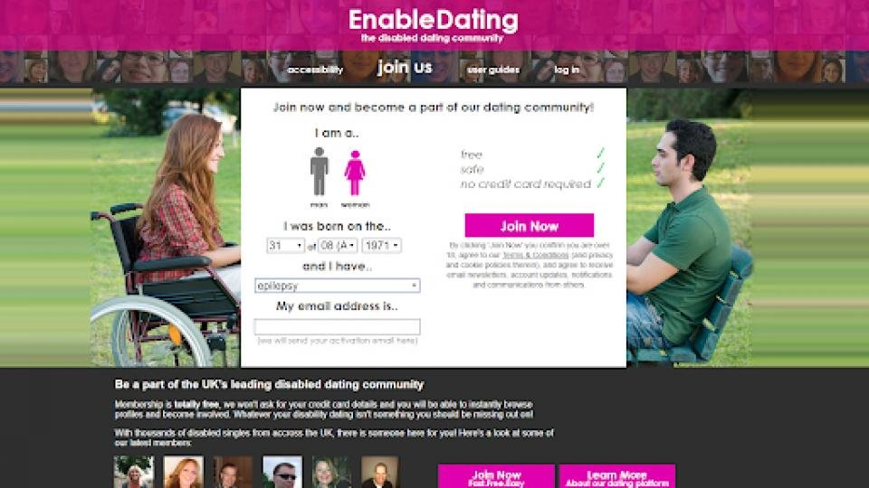 porn casting for online viewing online