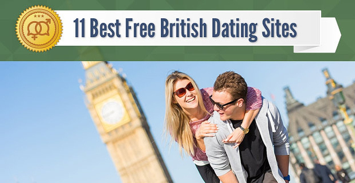 history of internet dating sites