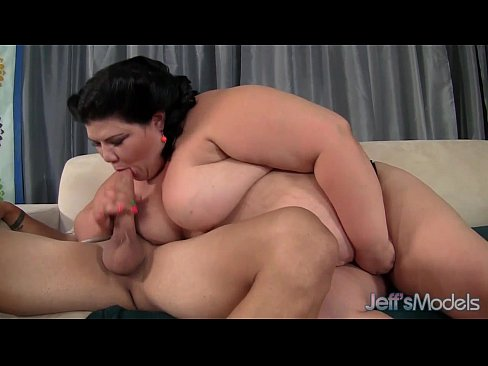 video naked pussies