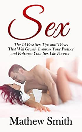 download youth sex