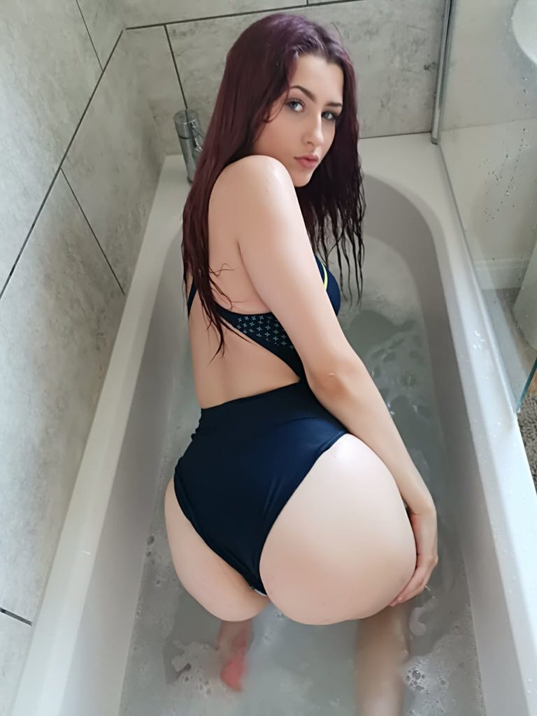 oldman with young girl sex in shower