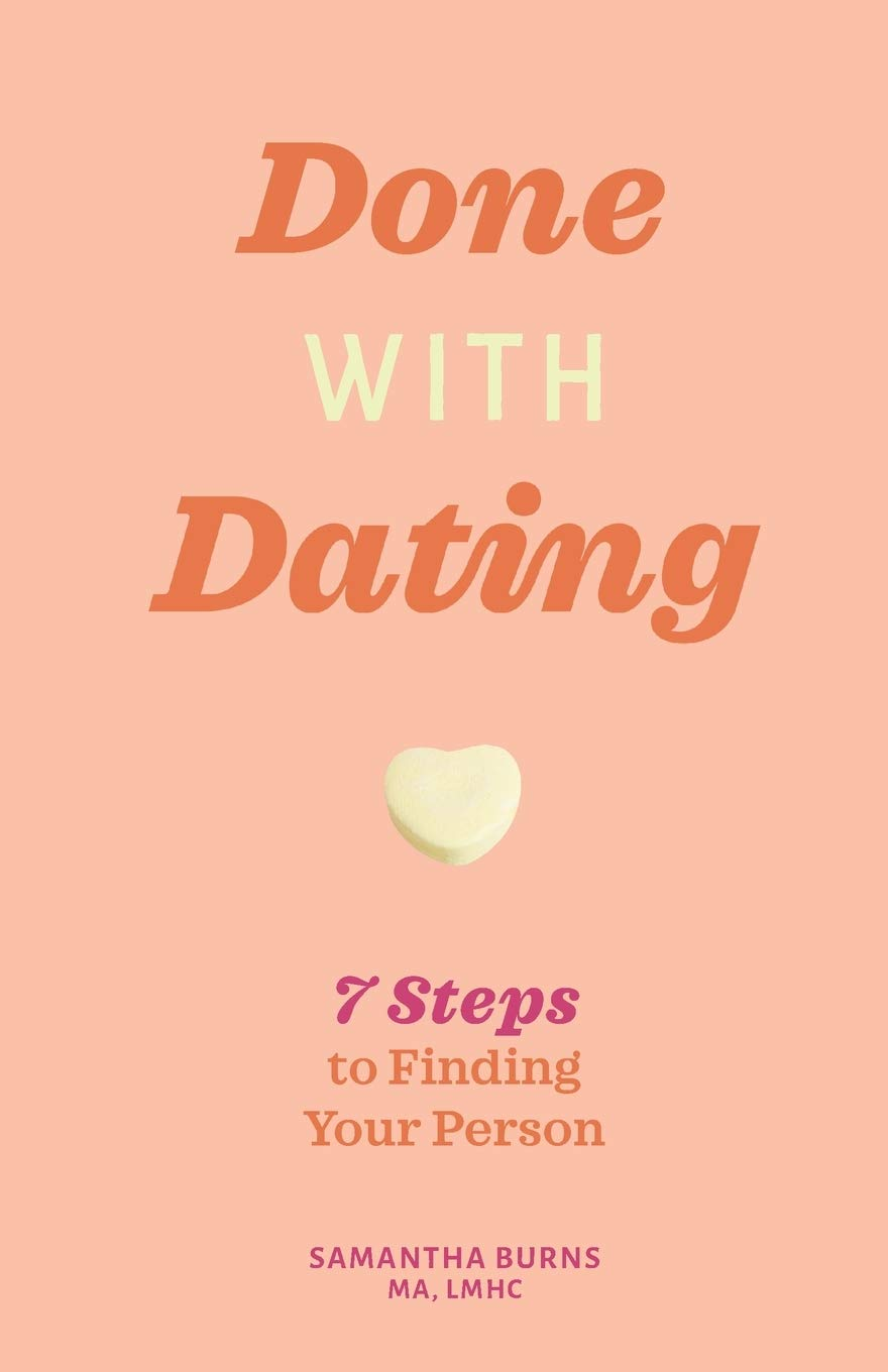 serendipity dating service