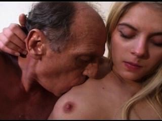 porno video see free watch see online