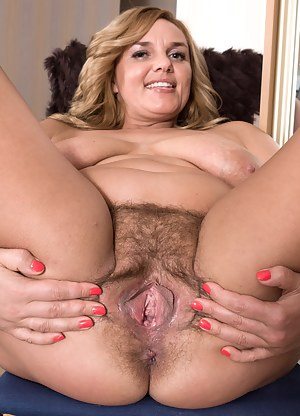 Pictures old pussy Hot Old