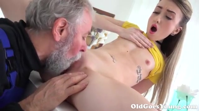 shemale cum in mouth compilation