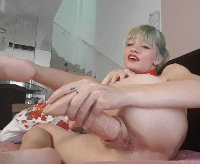 Private Pussy