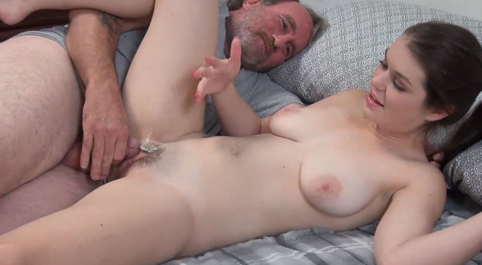 double festival anal watch see