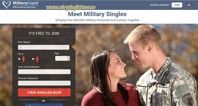 episcopalian dating website